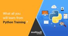 Python-Training_new
