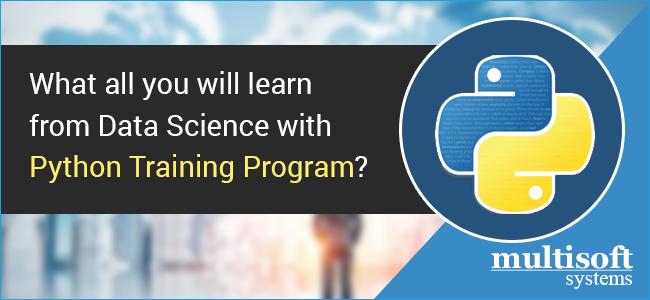 Python-training-program