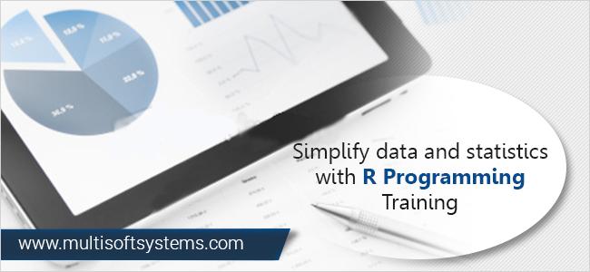 R-Programming-Training-in-Delhi-NCR