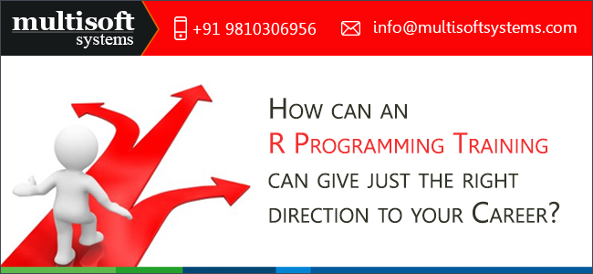 r-programming-training-in-noida