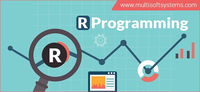 r-programming-training-in-noida