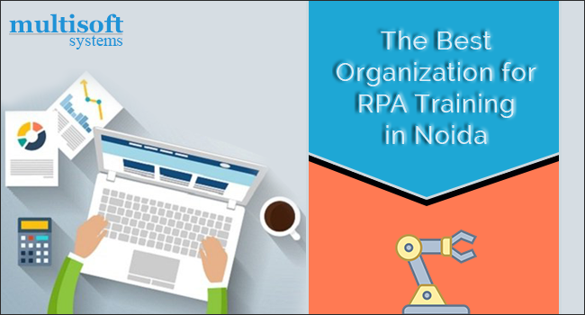 RPA-Training-in-Noida