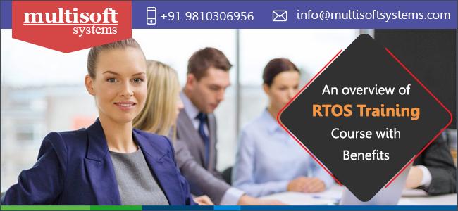 RTOS-training-in-Delhi