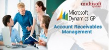 Receivables-Management-in-Microsoft--Dynamics-GP_