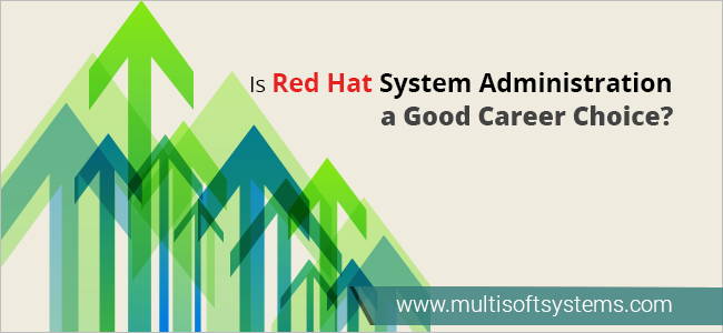 Red-Hat-System-Administration