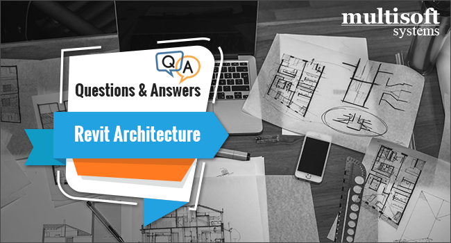 Revit-Architecture_qa