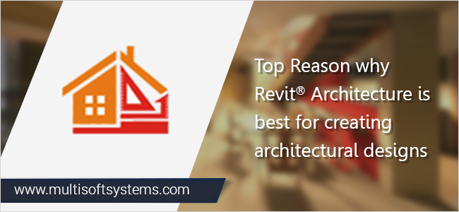 Revit-architecture-training-course