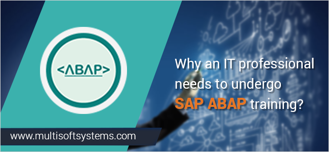 SAB-ABAP-training-courses-in-Noida