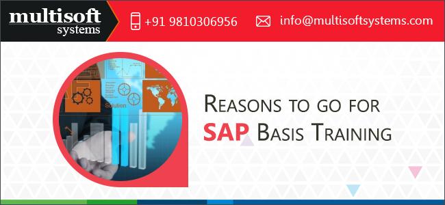 sap-basis-training-course