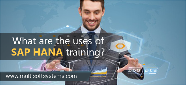 SAP-HANA-training-in-Delhi-NCR