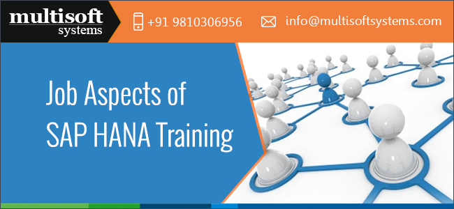 SAP-Hana-training-in-Noida