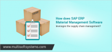 SAP-MaterialManagement-Training-in-Noida-Delhi-NCR