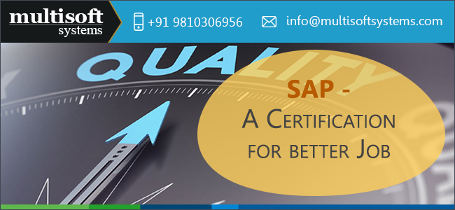 sap-quality-management-training