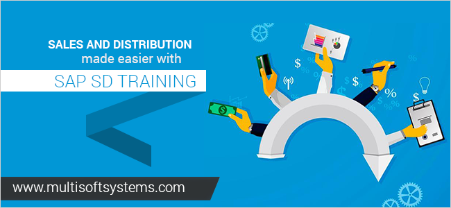SAP-Sales-and-Distribution-training-in-Noida-Delhi-NCR