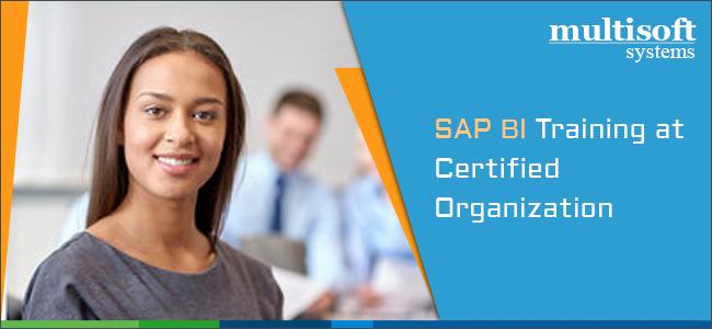 SAP-bi_training