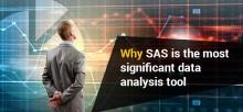 SAS-BASE-TRaining