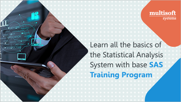 Learn all the basics of the Statistical Analysis System with base ...