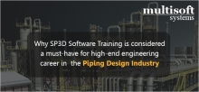 SP3D-training-in-Noida-Delhi