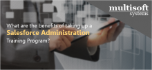Salesforce-Administration-Training-in-Delhi-NCR-Noida