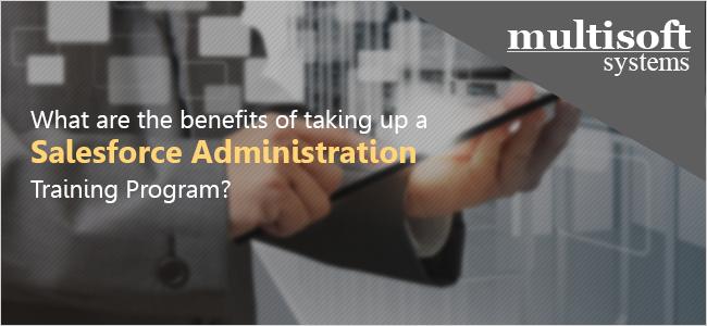 Salesforce-Administration-Training-in-Delhi-NCR-Noida