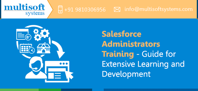 salesforce-administrators-training-in-delhi