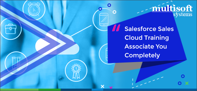 Salesforce-Sales-Cloud-Training-Associate-You-Completely