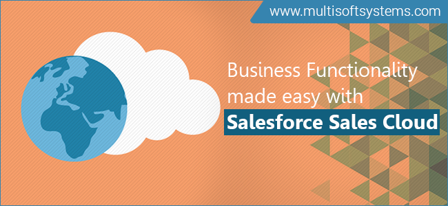 Salesforce-Sales-Cloud-training-in-Noida
