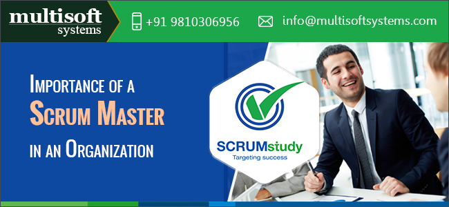 Scrum-Master-Training-in-Delhi