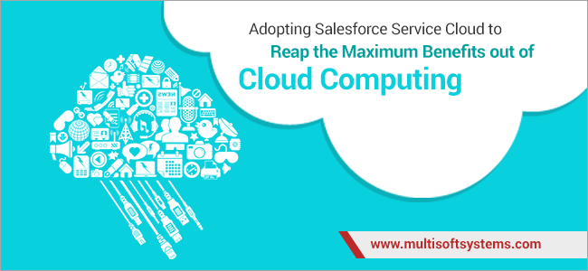 Service-Cloud-InSales-force-Training-Courses