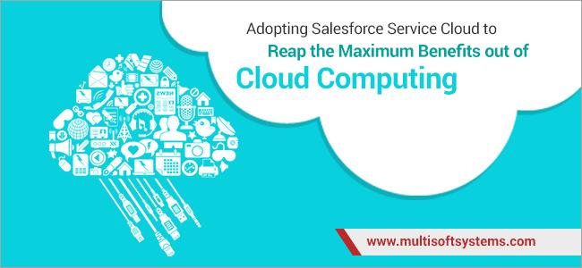 Service-Cloud-InSales-force-Training-Courses