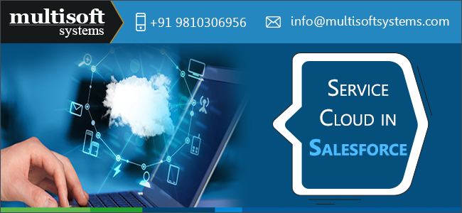 service-cloud-in-salesforce