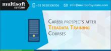 teradata-training-courses-in-delhi