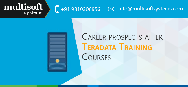 teradata-training-courses-in-delhi