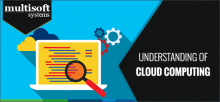 Understanding-of-cloud-computing