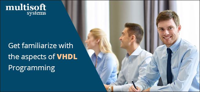VHDL-Programming_june