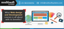 Web-Development-Training-in-Noida