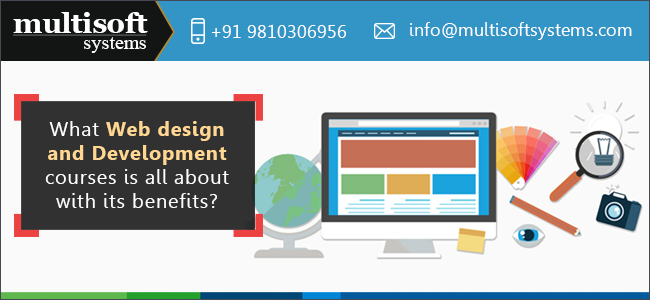 Web-Development-Training-in-Noida