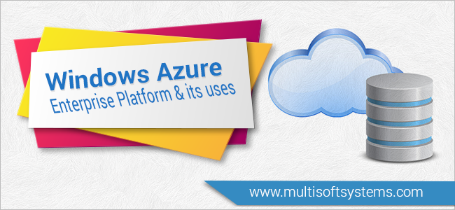 scope of microsoft azure fundamentals training multisoft systems