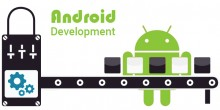 Mobile app development training