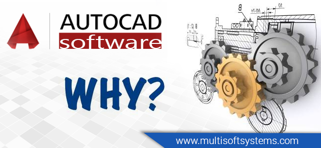 autocad-training-multisoft-systems