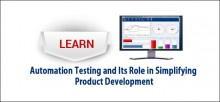 automation-testing-training-multisoft-systems