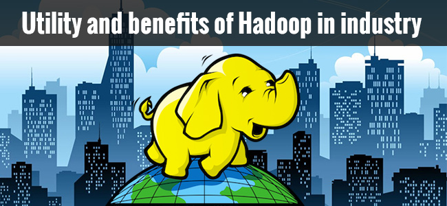 big-data-Hadoop
