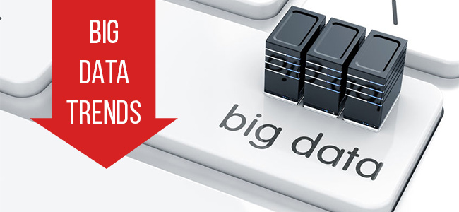 how to get into big data career