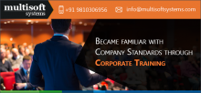 corporate-training-companies