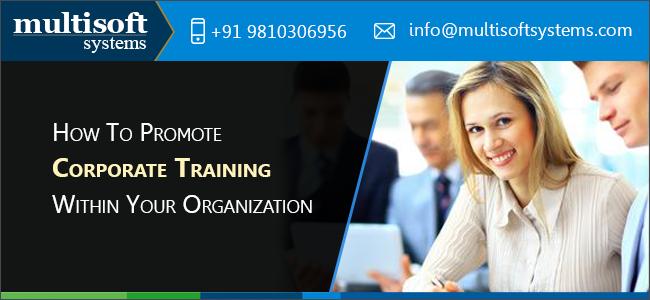 corporate-training-companies