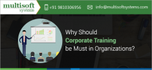 corporate-training-in-delhi