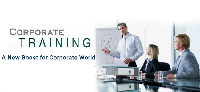 corporate-training-multisoft-systems