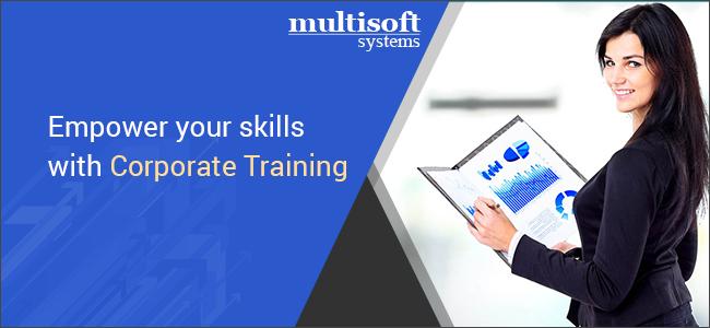 corporate-training_july
