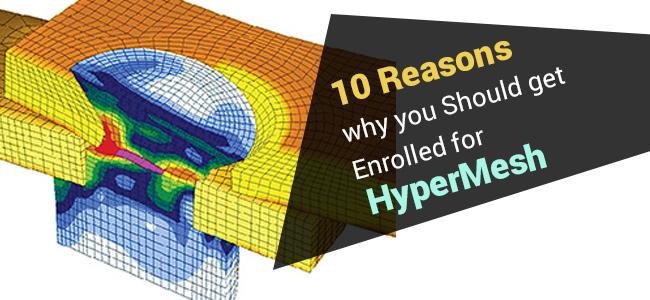 hypermesh-course_Multisoft-systems