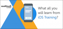 iOS-Training